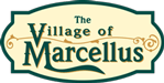 Village of Marcellus | Michigan